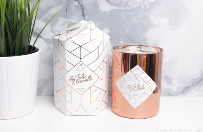 My-Jolie-Candle-Rose-Gold-Edition-WithEmilieBlog-0680