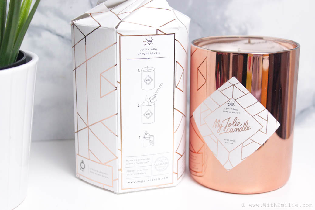 My-Jolie-Candle-Rose-Gold-Edition-WithEmilieBlog-0692