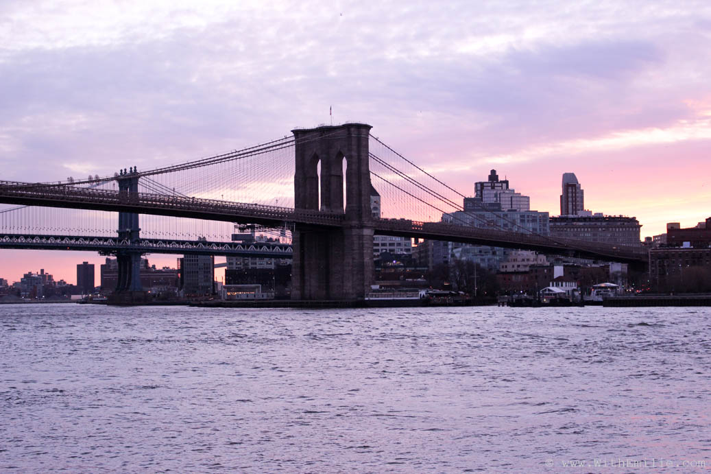 Travel-Diary-New-York-Brooklyn-Bridge-WithEmilieBlog
