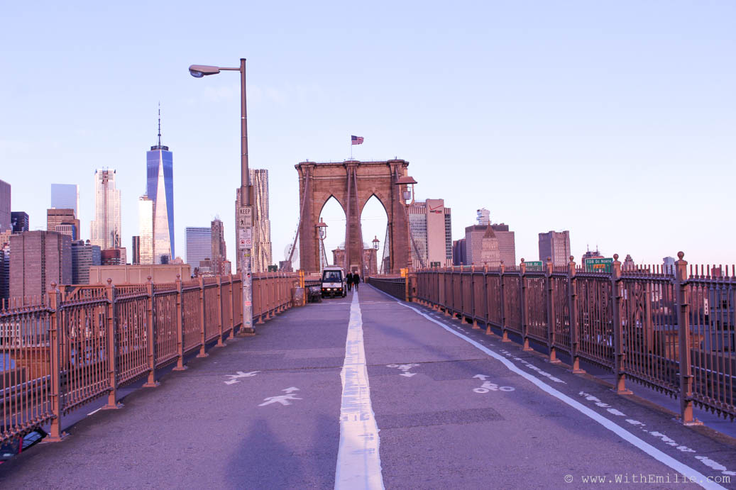 Travel-Diary-New-York-Brooklyn-Bridge-WithEmilieBlog-4442