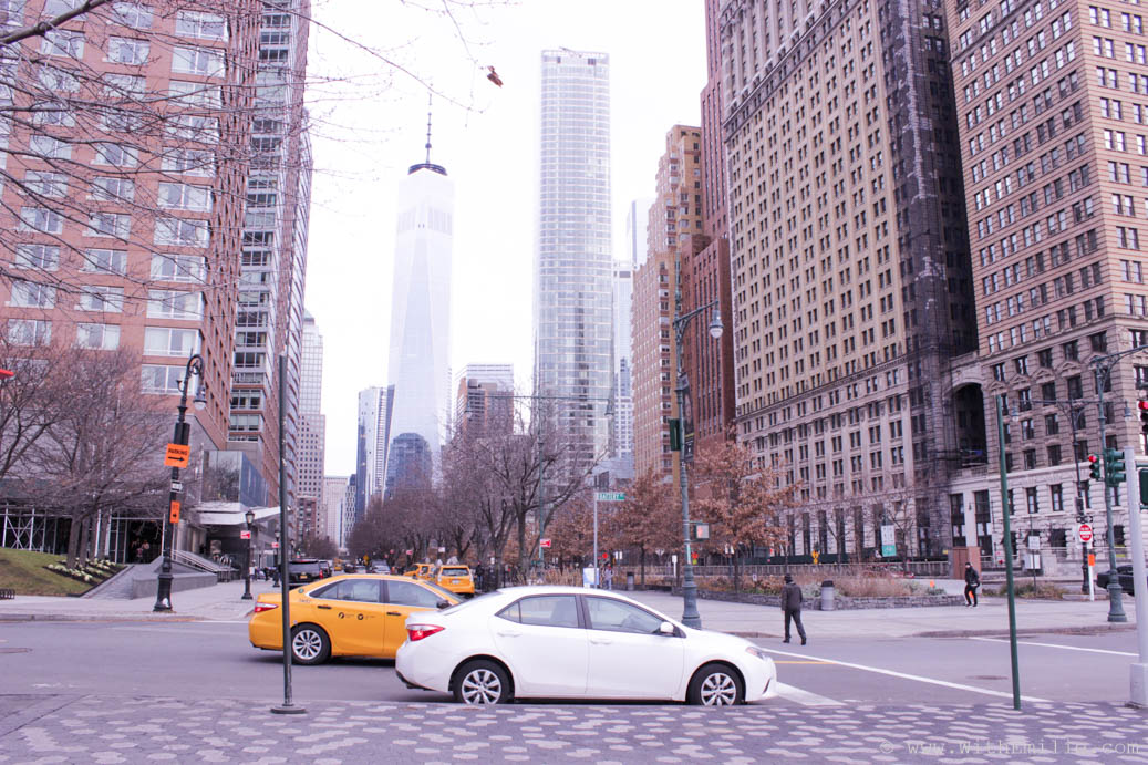Travel-Diary-New-York-Financial-District-WithEmilieBlog