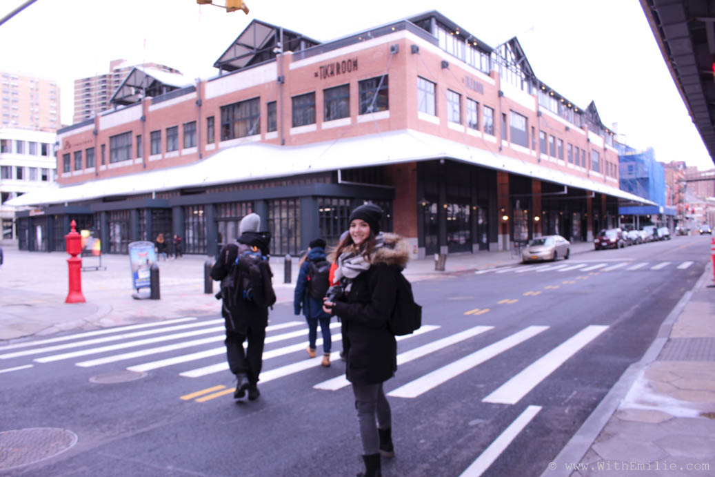 Travel-Diary-New-York-Midtown-WithEmilieBlog-