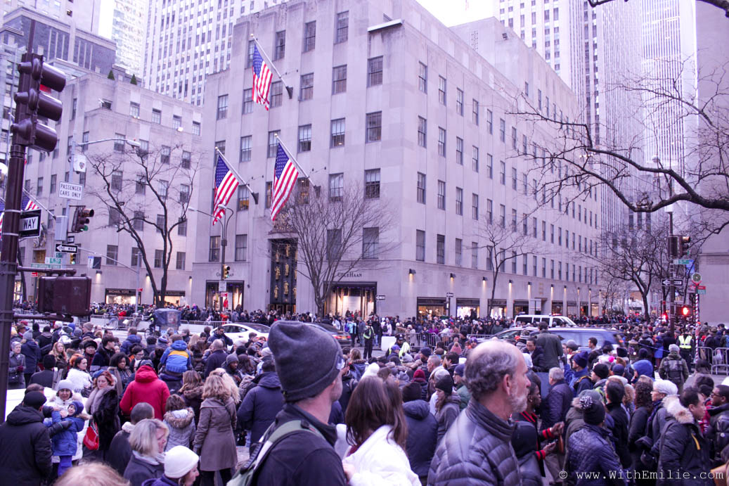 Travel-Diary-New-York-Rockefeller-Center-WithEmilieBlog (1)