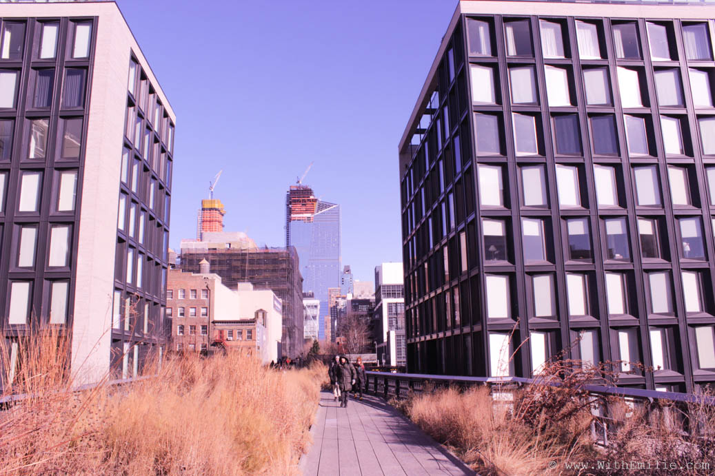Travel-Diary-New-York-High-line-WithEmilieBlog-8338