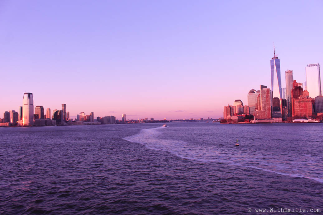 Travel-Diary-New-York-Staten-Island-Statue-Liberty-WithEmilieBlog