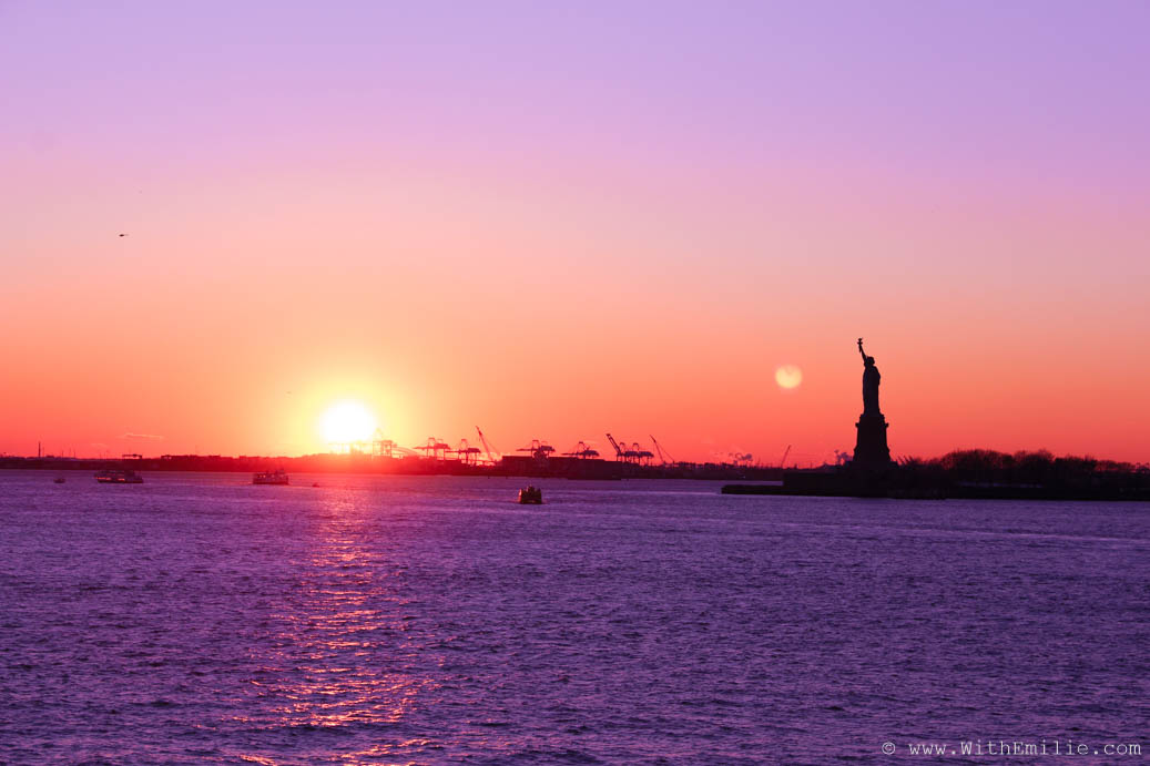 Travel-Diary-New-York-Staten-Island-Statue-Liberty-WithEmilieBlog--2