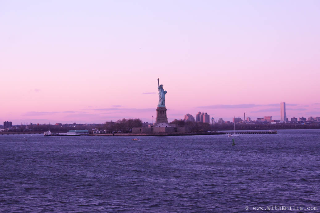 Travel-Diary-New-York-Staten-Island-Statue-Liberty-WithEmilieBlog-3