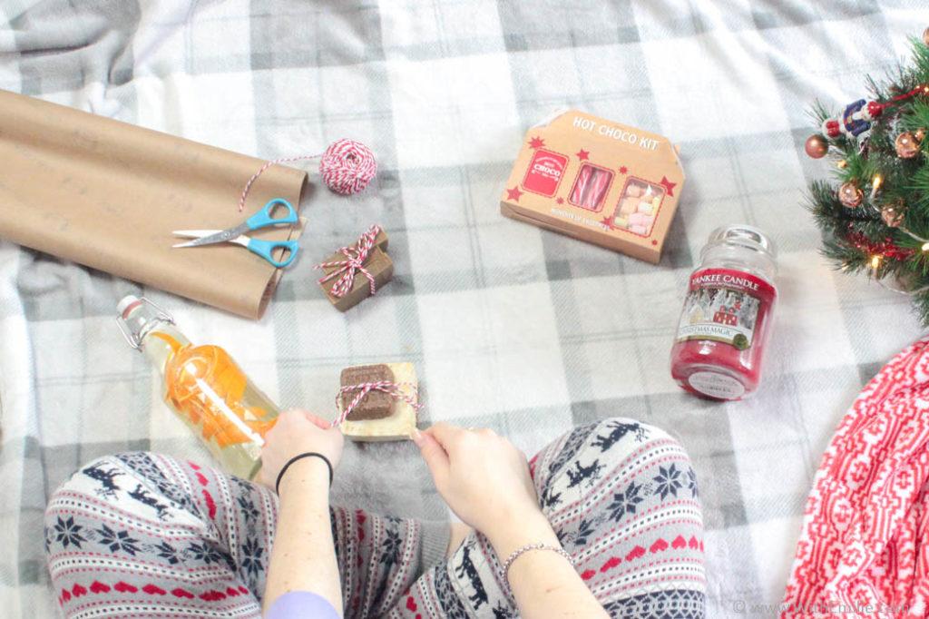 20 Idees Cadeau De Derniere Minute A Faire Soi Meme With Emilie Lifestyle Simple Et Naturel