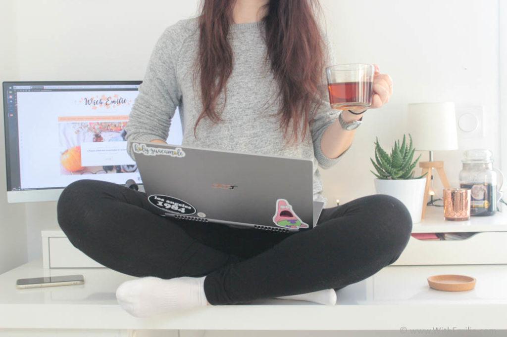 Mes-10-conseils-pour-bien-vivre-le-télétravail-WithEmilieBlog1
