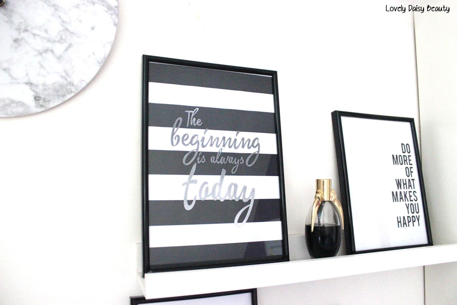 home-inspiration-Black-white-2
