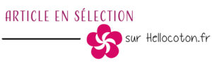 Selection-hellocoton-LDBtyb