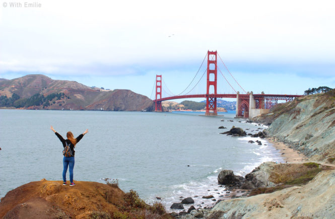 discovering-San-Francisco-Runningthewestcoast-WithEmilie-Blog-1