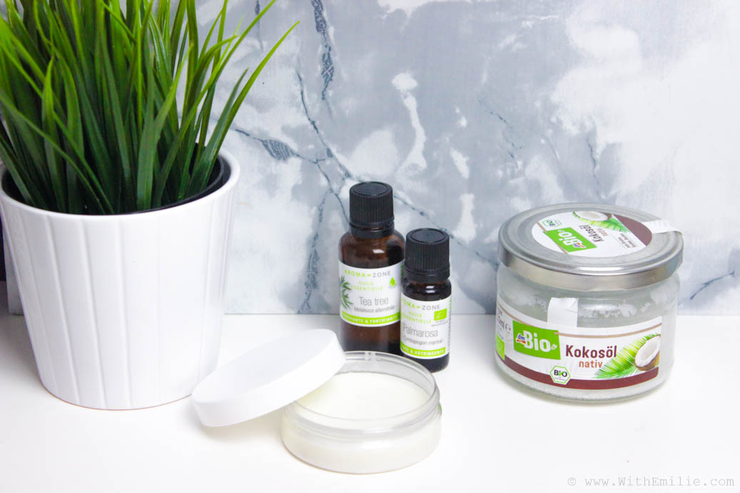 Déodorant-maison-DIY-Deodorant-HomemadeWithEmilieBlog-2