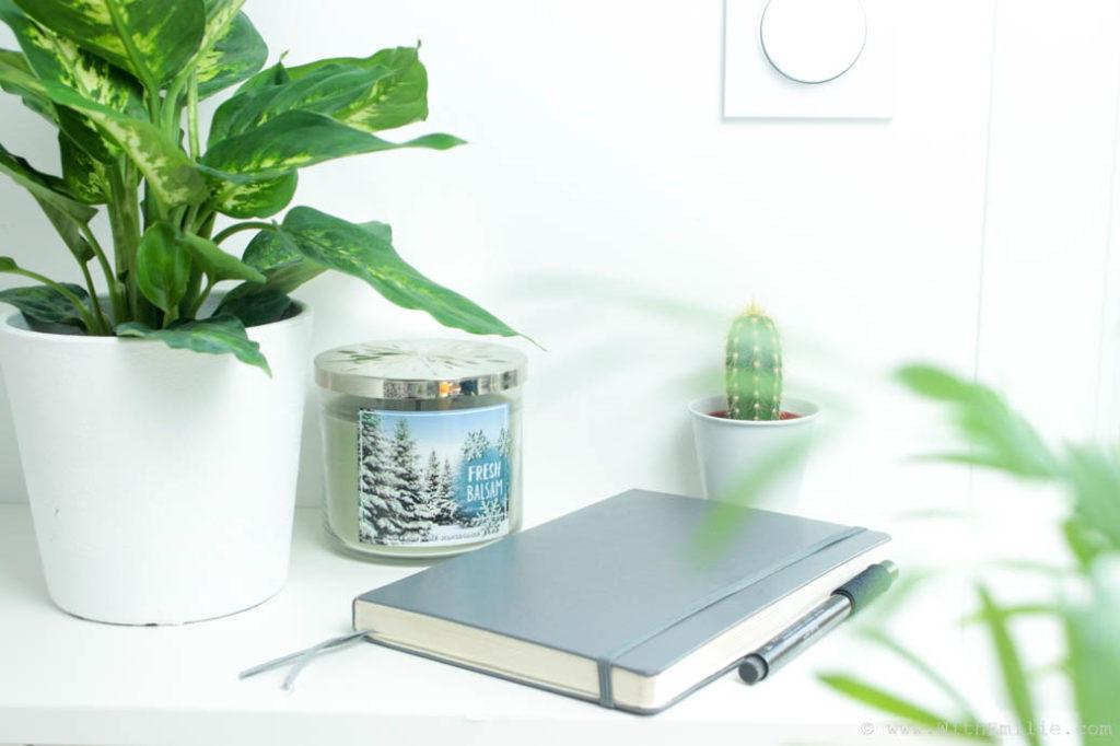 70 choses jeter pour d sencombrer son int rieur et viter le superflu with emilie. Black Bedroom Furniture Sets. Home Design Ideas