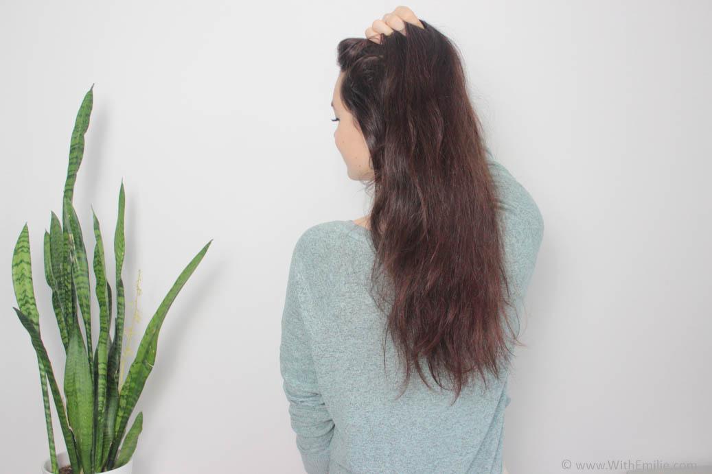 10 choses à savoir sur le henné avant de commencer - WithEmilieBlog