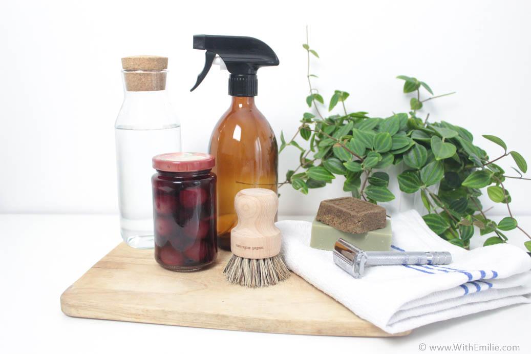 Les habitudes de nos grands-parents devenus écologiques - WithEmilieBlog (1)